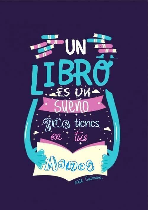 Resultado de imagen de frases sobre bibliotecas