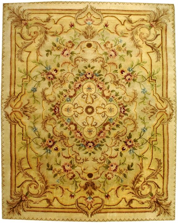 The Empire Collection With Its Rich Colors And Fl Motifs Evokes Clic European Rugs Of