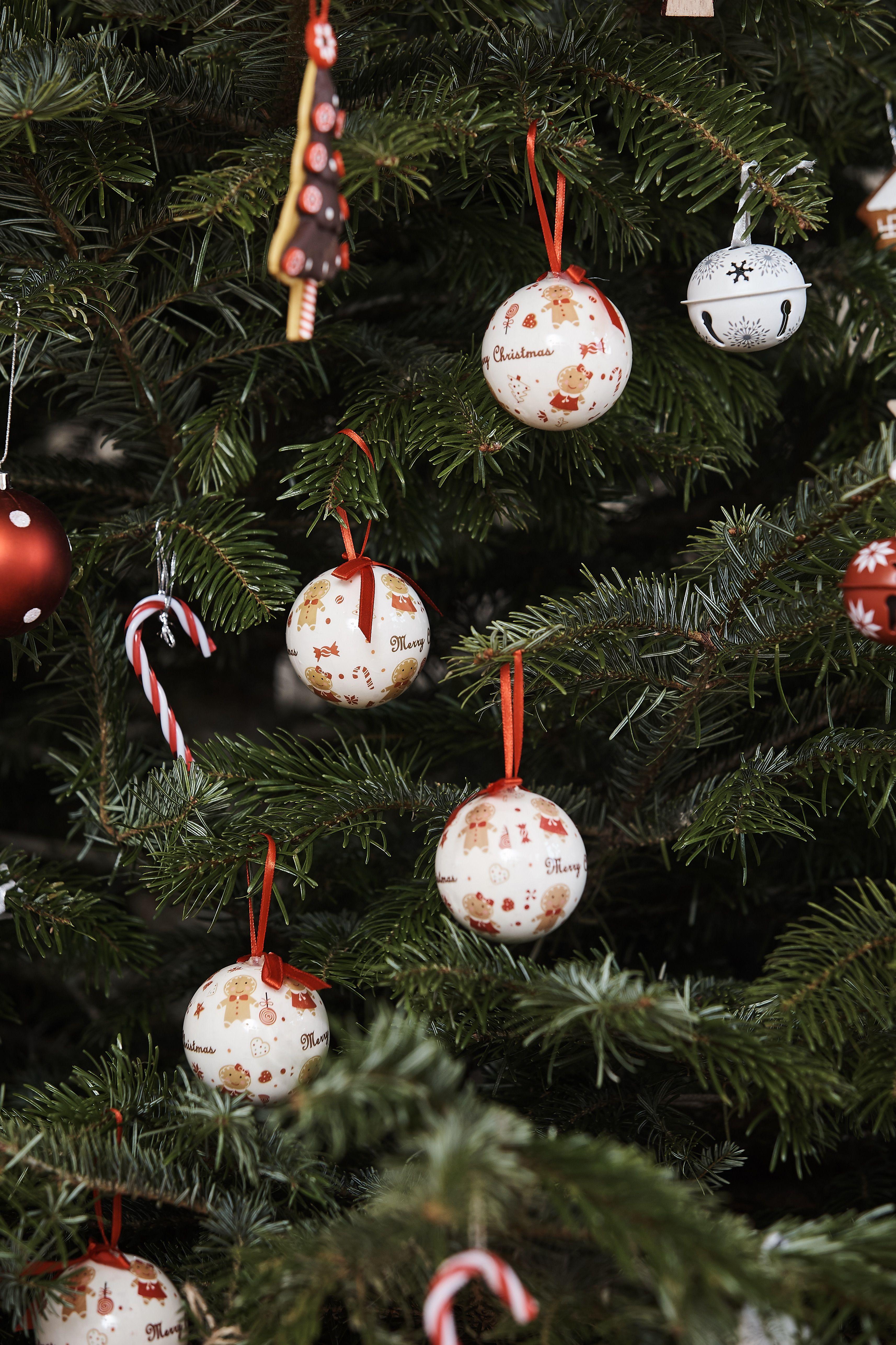 Decoration De Noel Decoration Noel Noel Esprit De Noel