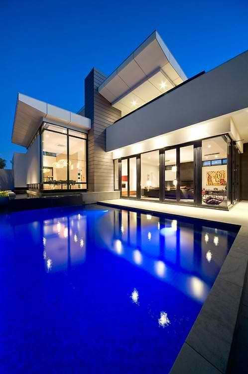New Homes For Sale In Houston Tx Kb Home Cool Pools Architecture New Homes For Sale