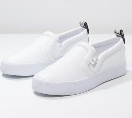 adidas honey 2.0 originals