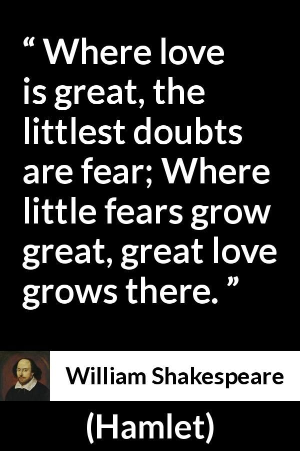 """Hamlet Love Quotes : hamlet, quotes, William, Shakespeare, About, (""""Hamlet"""",, 1623), Quotes,, Words,"""