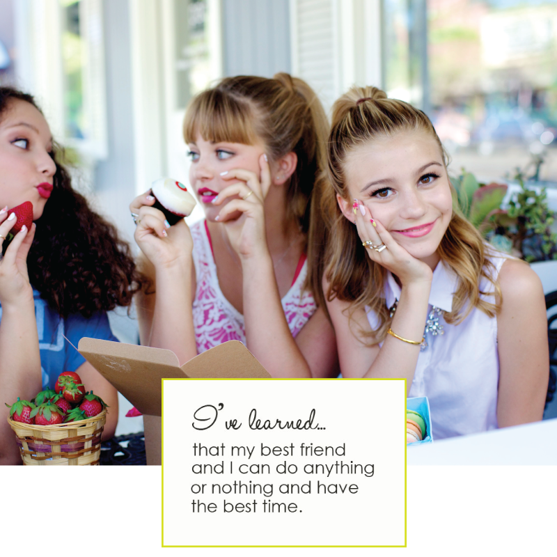 Tag your best friend if you agree! #MakeMeNails #GHannelius ...