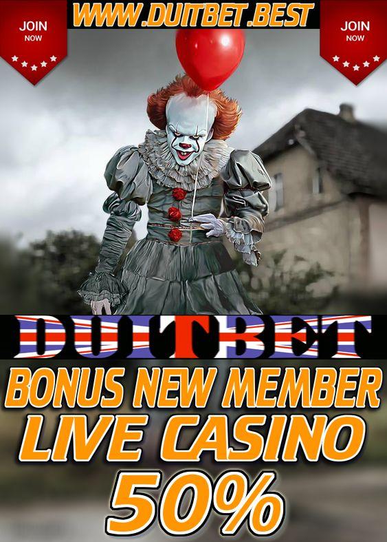 Free online 777 slot machines