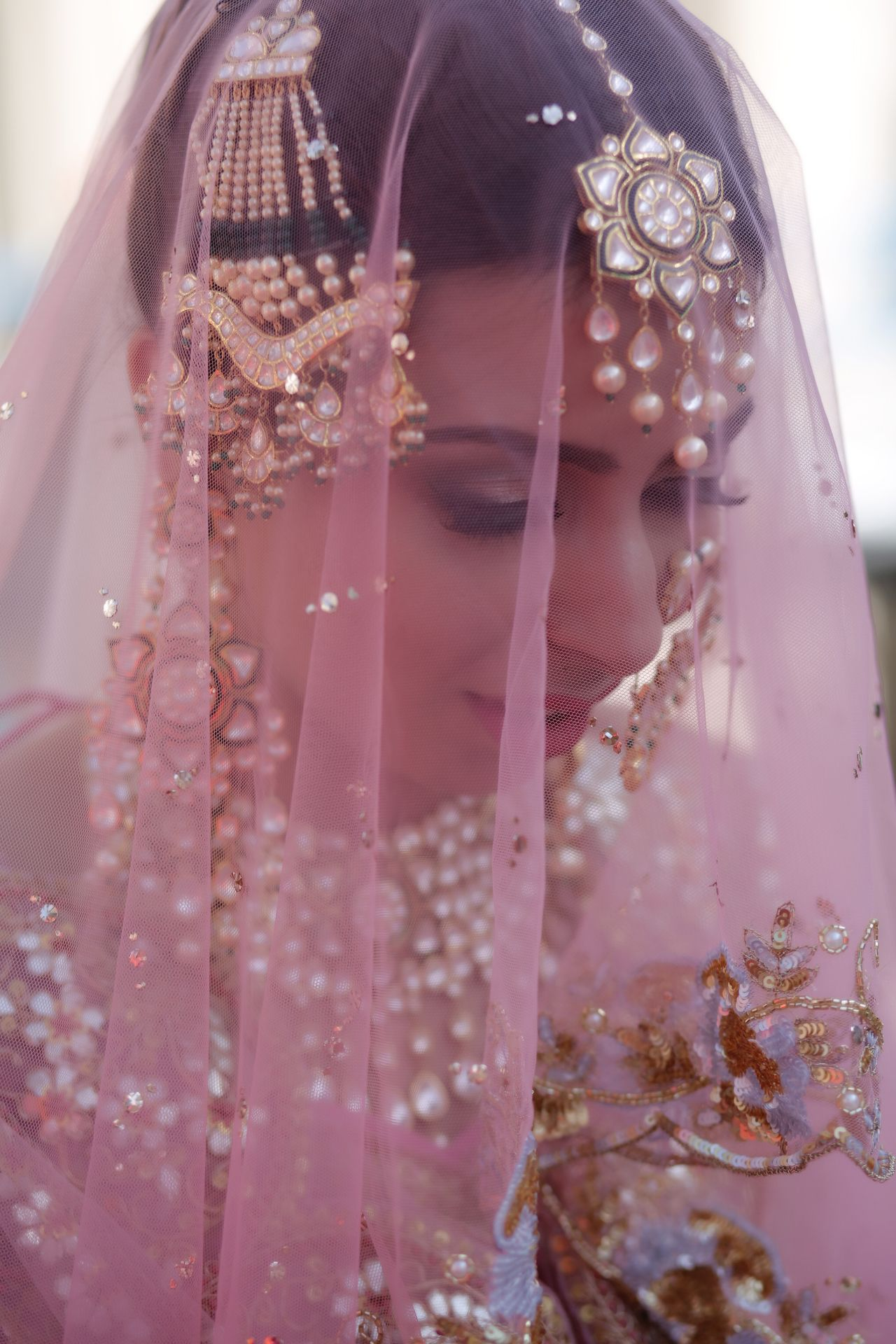 Pin by shani shani on weddings pinterest indian bridal punjabi