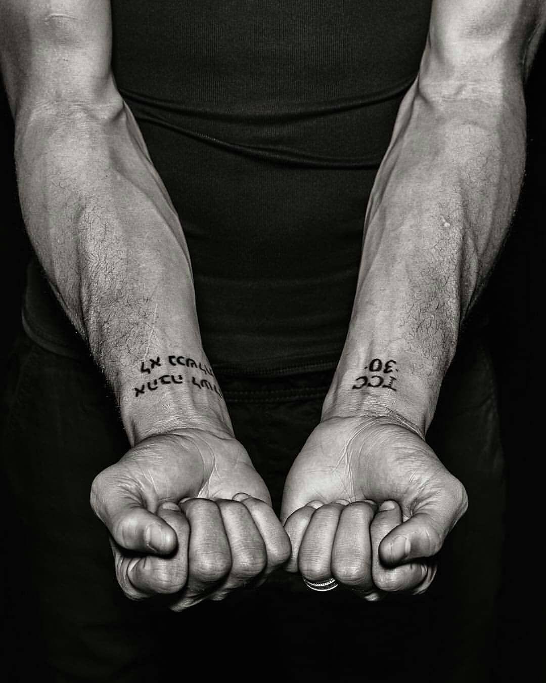 Drake Steph Curry Tattoo : drake, steph, curry, tattoo, Steph, Curry, Tattoo, Meaning, Gallery, Collection