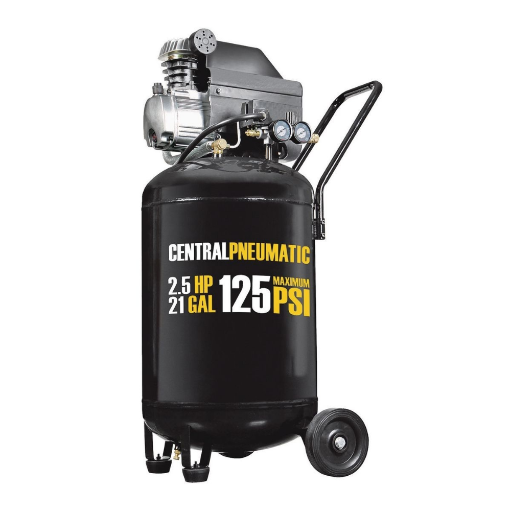 Pin on Air Compressor Reviewsv1 gallon 20 Gallon