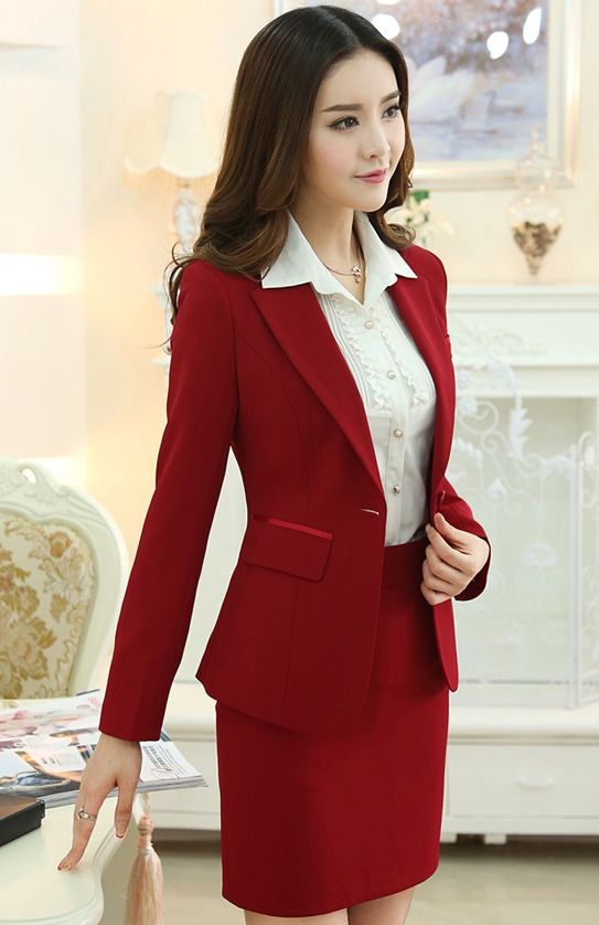 b7f460077c5b Secretary believes all women should dress in business formal ...