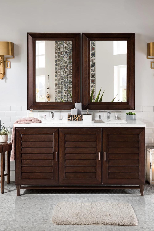 11+ Bathroom vanities portland or ideas in 2021