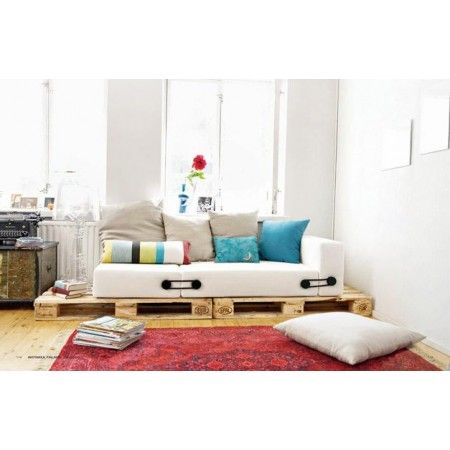 Small Sectional Sofa Trix Sofa Bed by Kartell Sofa Day Beds Bedroom