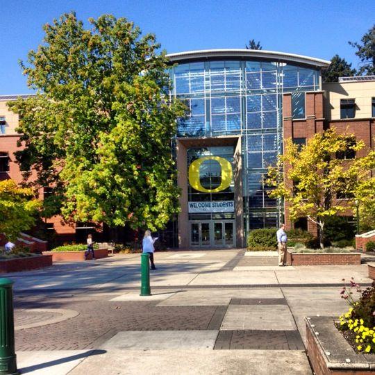 d0364f9561ddc7570e583443a245b20e - University Of Oregon Housing Application Deadline