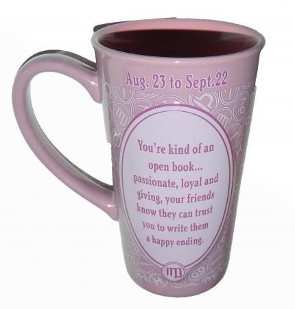 disney horoscope mugs gemini