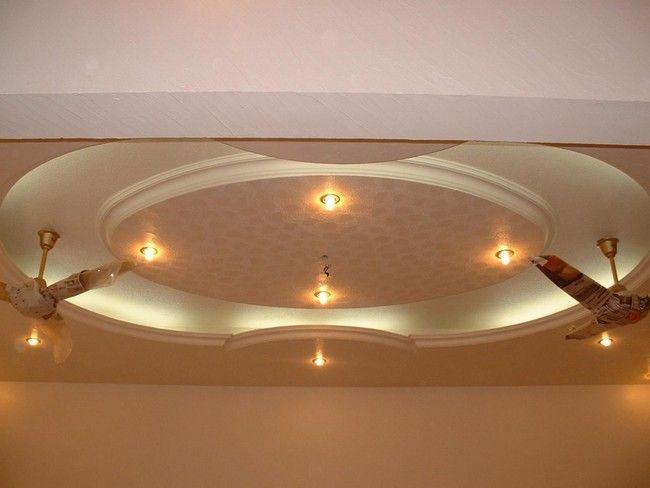 Ideas About False Ceiling Designs Decor Around The World Pop Ceiling Design Pop False Ceiling Design False Ceiling Design