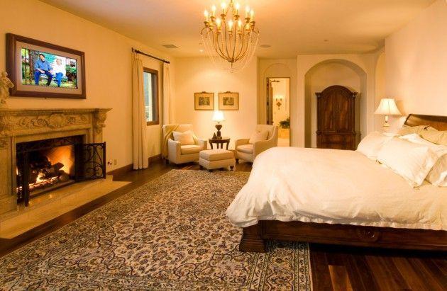 master bedroom ideas floor plans #masterbedroomideas bedroom decor