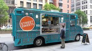 Afbeeldingsresultaat Voor Food Truck Te Koop Nederland