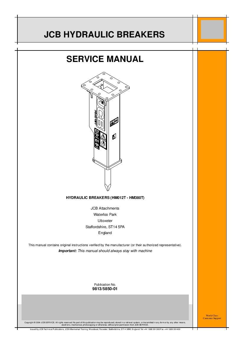 Technical Store Service Manual Repair Manual Pdf Download