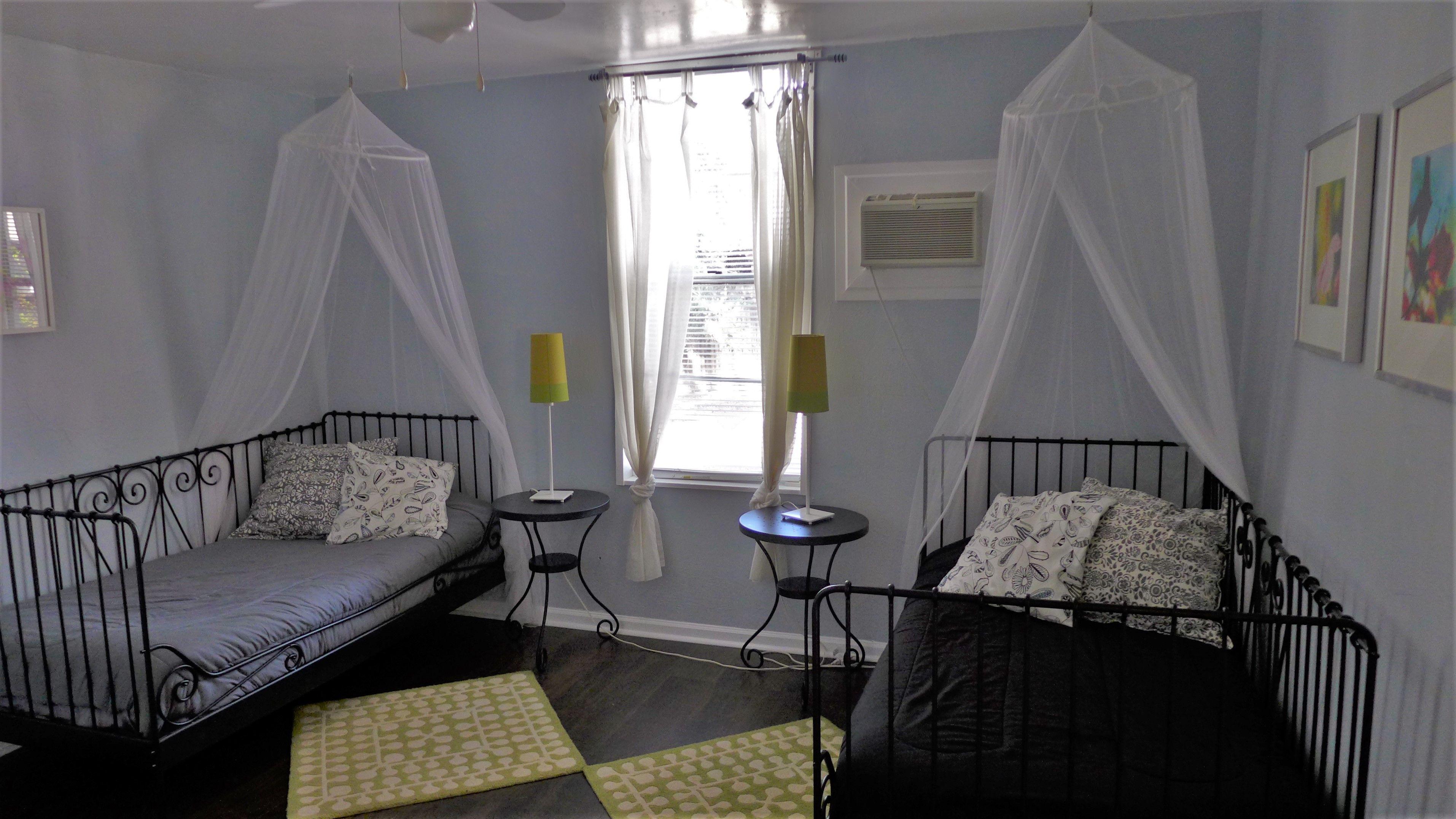 Amerikanische Schlafzimmer ~ Apartment sanibel schlafzimmer 2 jetzt buchen unter florida4you