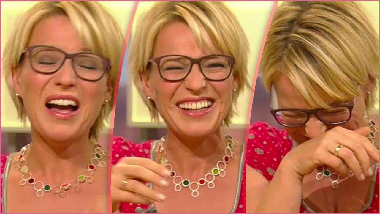 Andrea Ballschuh Brille Andrea Ballschuh Stricken Baby Madchen Frisuren Mit Brille