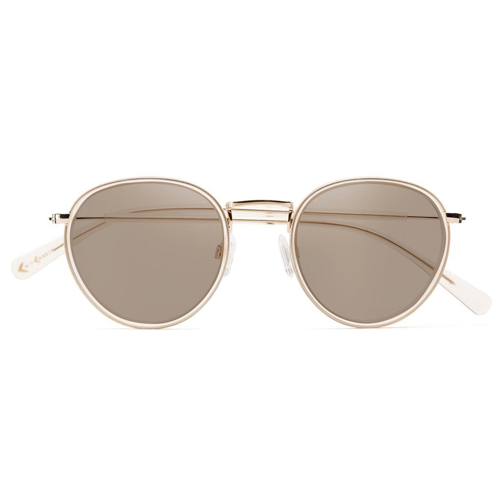 76f71636e66 Our top picks for the hottest sunglasses on offer in 2017