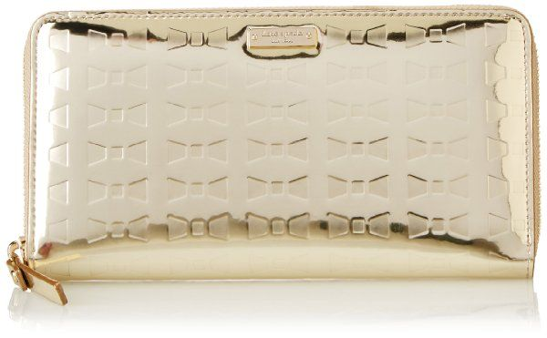 kate spade new york Fancy That Lacey Wallet