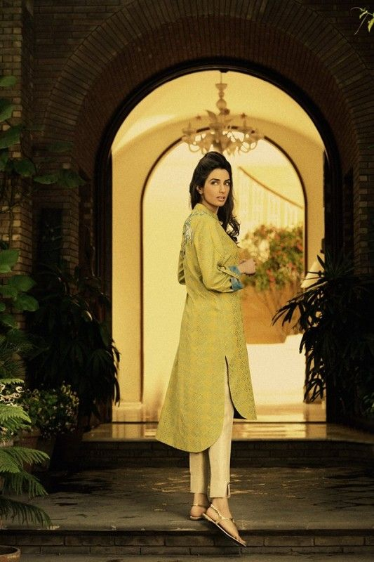 Die 7 besten Bilder zu Dresses auf Pinterest | Tuniken, Textilien ...