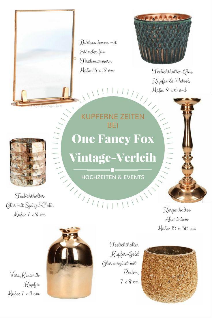 Von Bilderrahmen Mit Ständer Als Tischnummernhalter Genutzt Werden Können Bis Zur Vase Haben Wir Viele Accessoires Für Dein Event