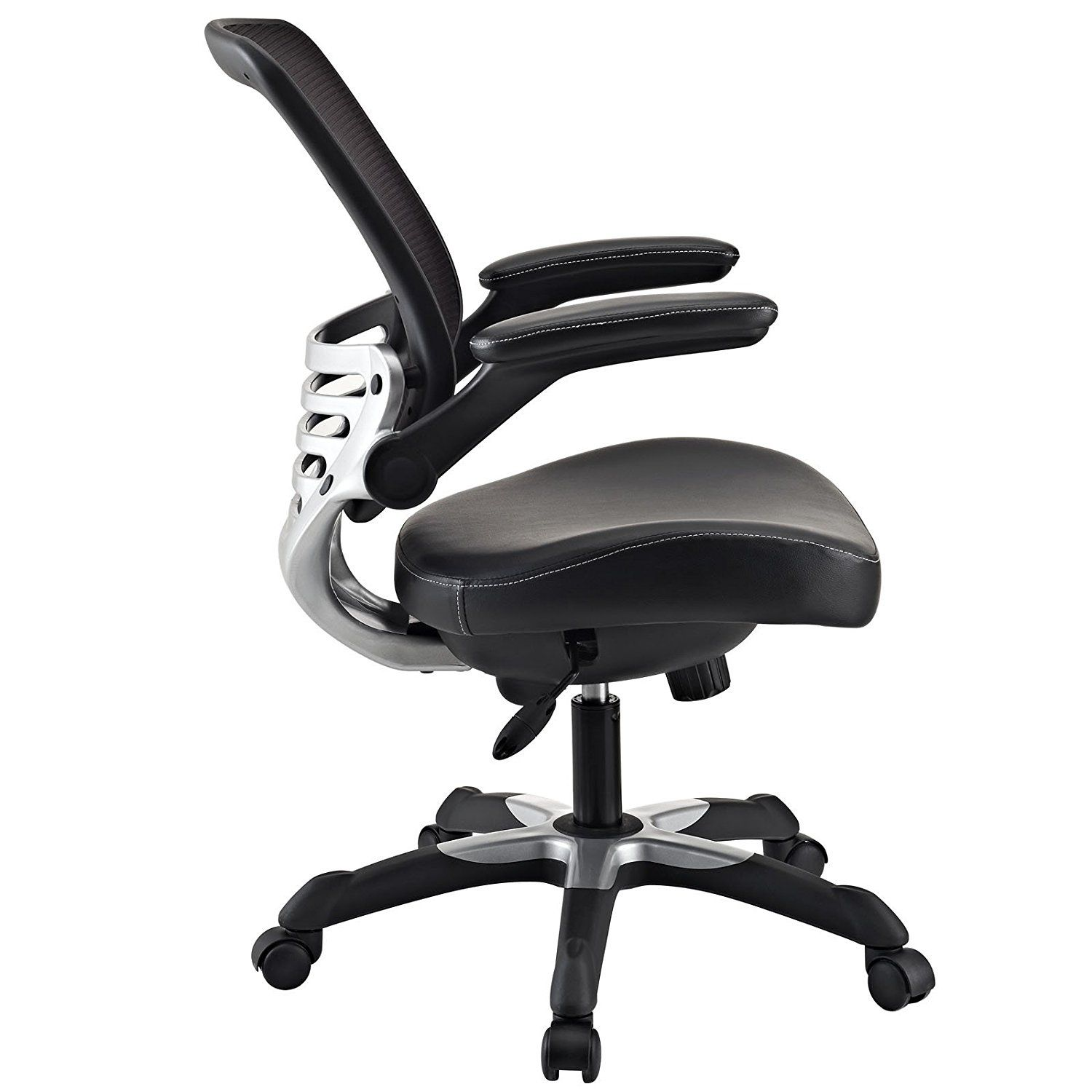 Lexmod Edge Office Chair Expensive Home Furniture Check More At Http