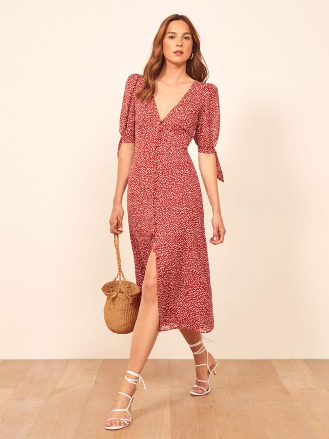 13 dress Summer curvy ideas