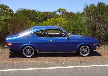mazda 929 rx4 1973 1981 workshop service repair manual workshop rh pinterest com Suzuki SX4 Mazda Cosmo