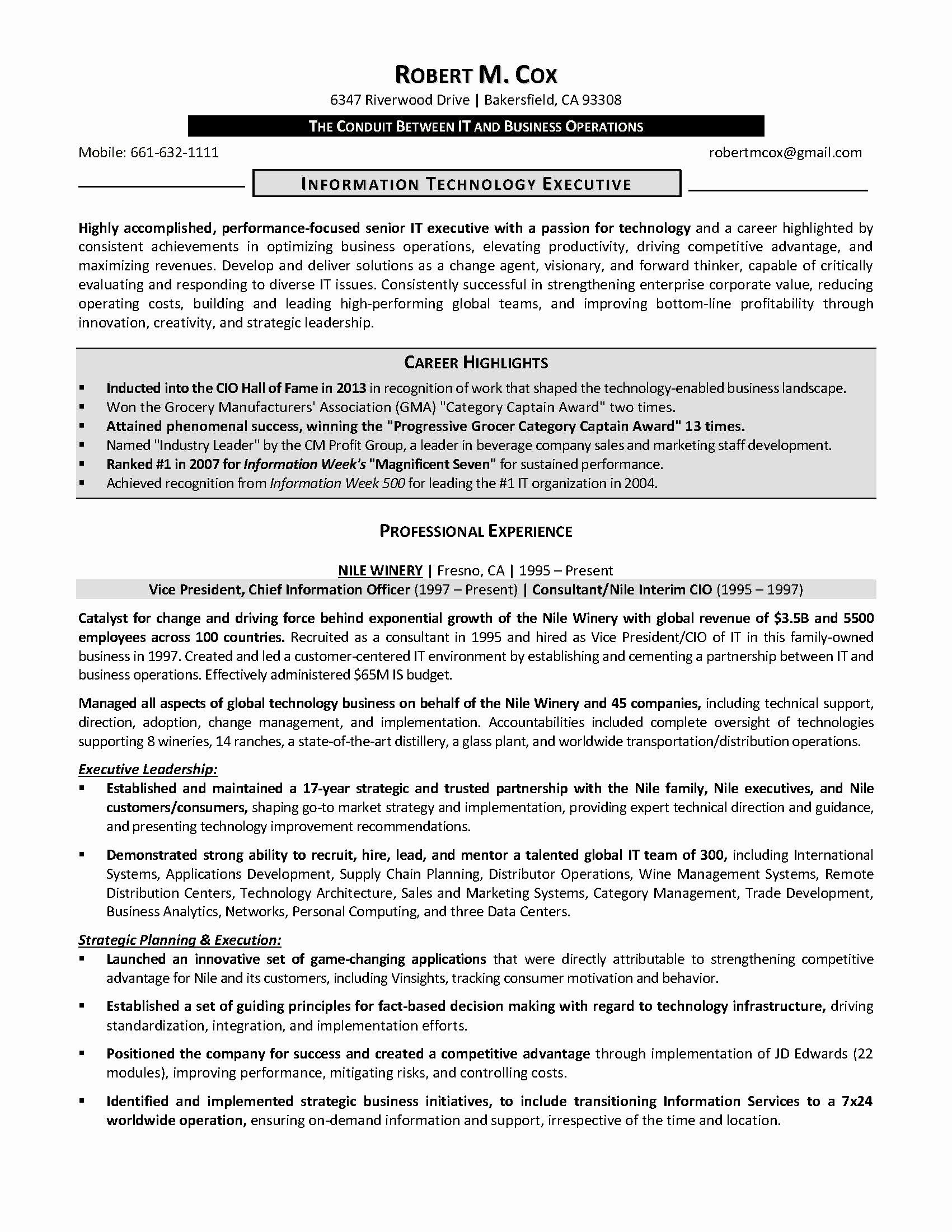 23 Resume Clubs and organizations Examples in 2020