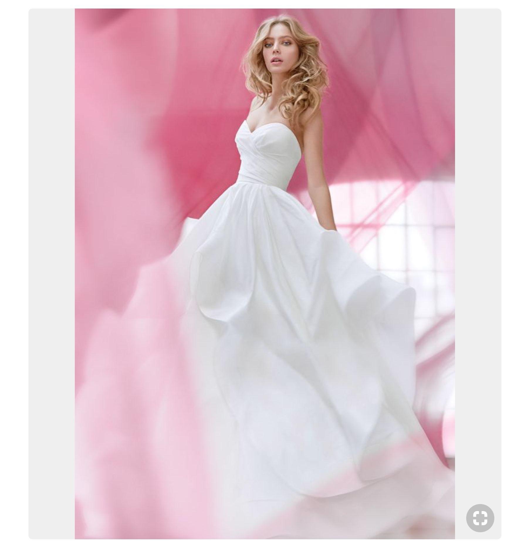 Increíble Vestidos De Novia Scottsdale Fotos - Colección de Vestidos ...