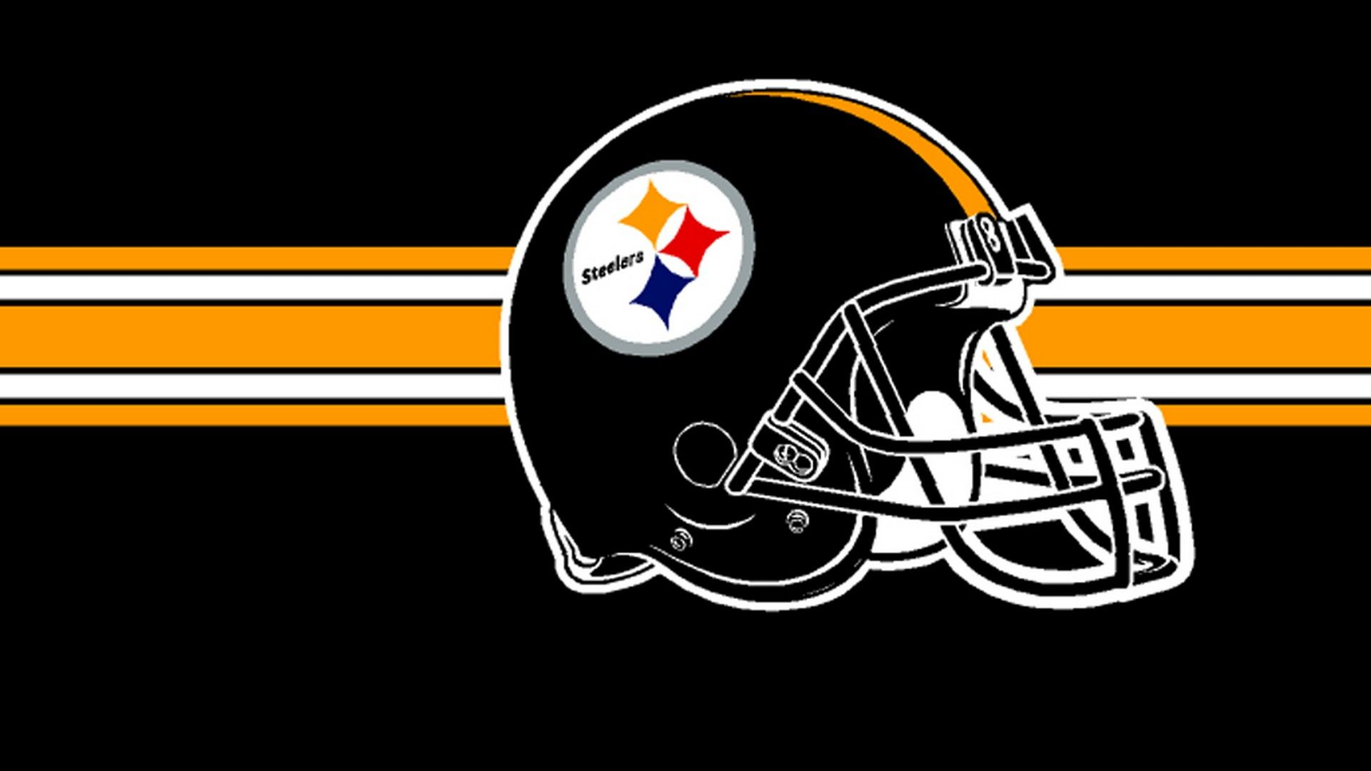Nfl Wallpapers Football Wallpaper Steelers Football Mac Backgrounds