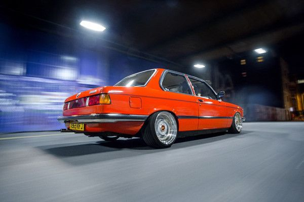 BMW E21 | BMW E21 | Pinterest | BMW, Cars and Autos bmw