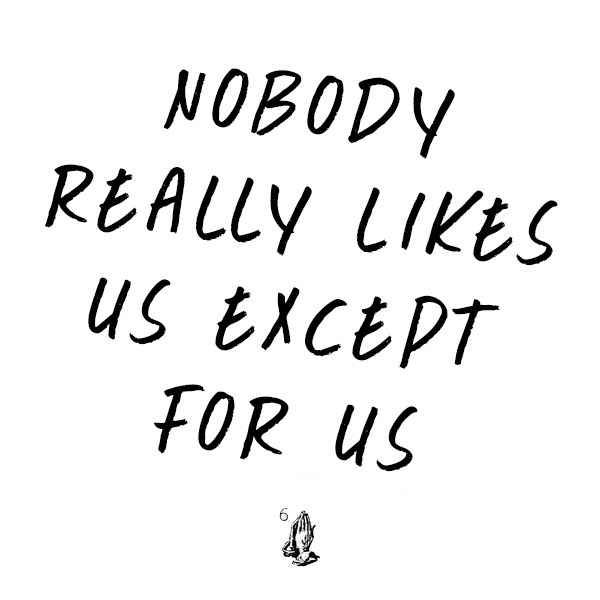 10 New Drake Lyrics That Make Perfect Instagram Captions