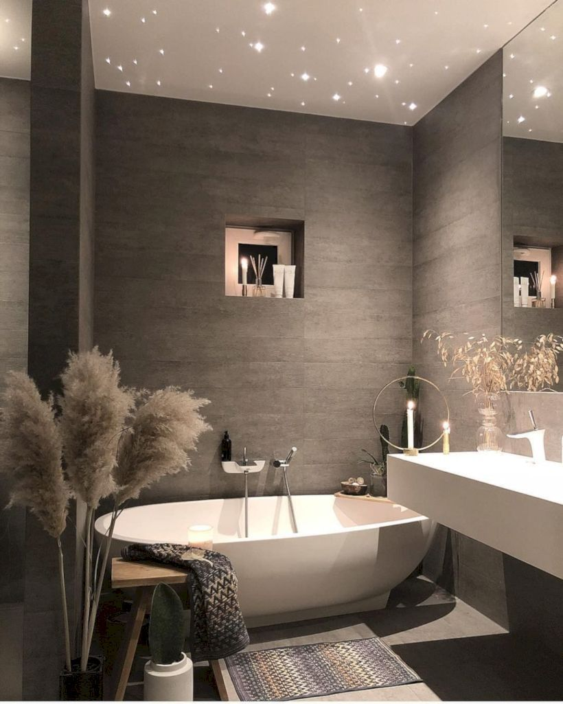 bathroom design ideas with modern bathup interior bathroomdesign ideaswithmodernbathup also best tile you must know house rh pinterest