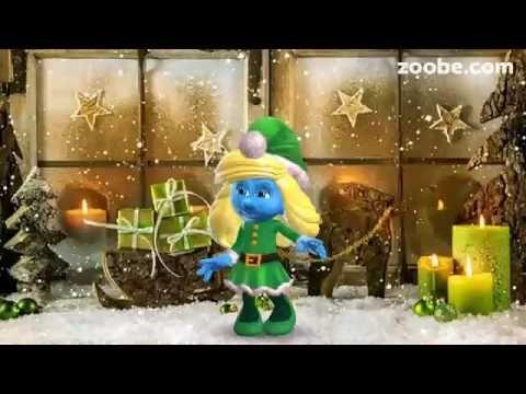 Weihnachts Video