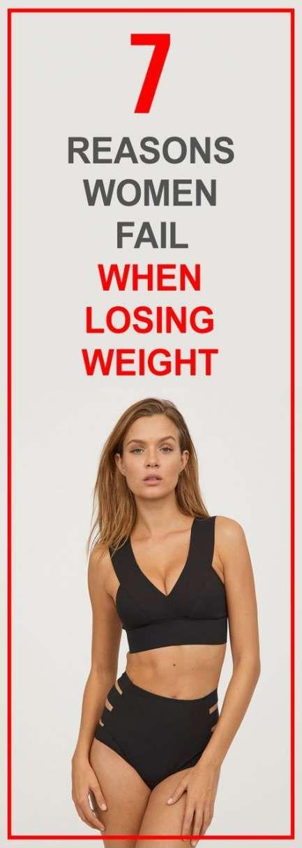 66 Trendy Fitness Journal Motivation Diet #motivation #fitness #diet