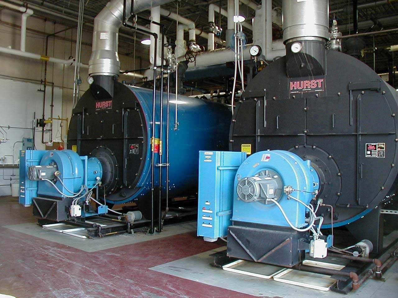 Boiler Are 4 0 Bs Steam Boiler Commercial Boiler