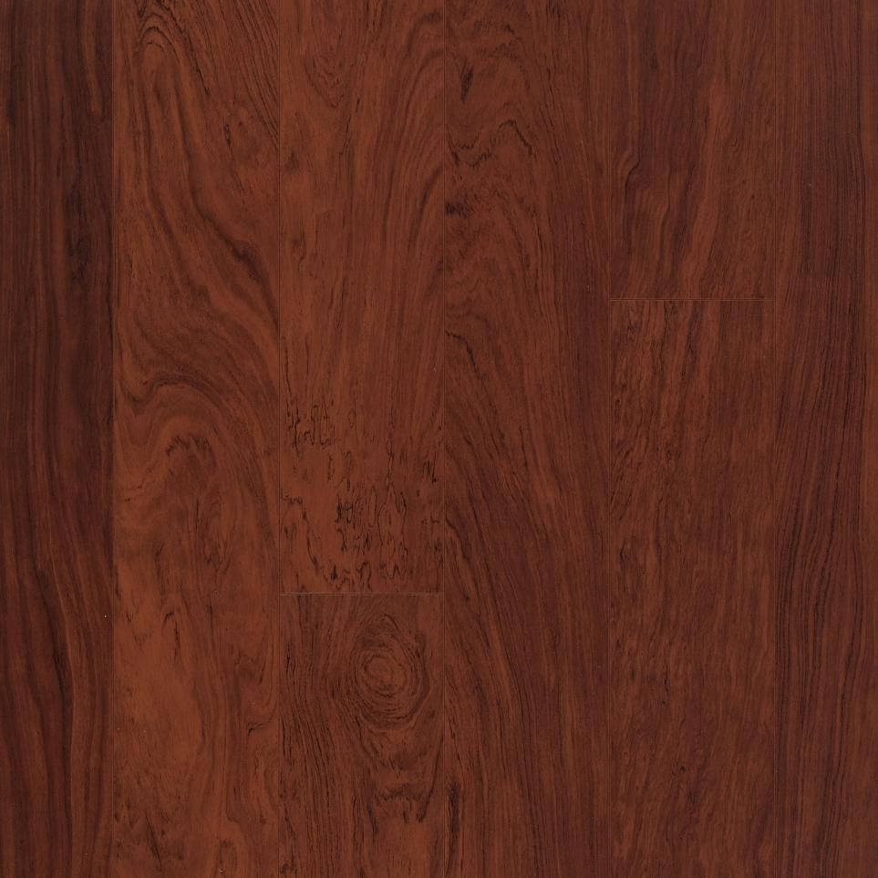 Get The Look Of Wood Stone Or Tile With Laminate Flooring Carpet One Floor Home For Durable Affordable Floors And