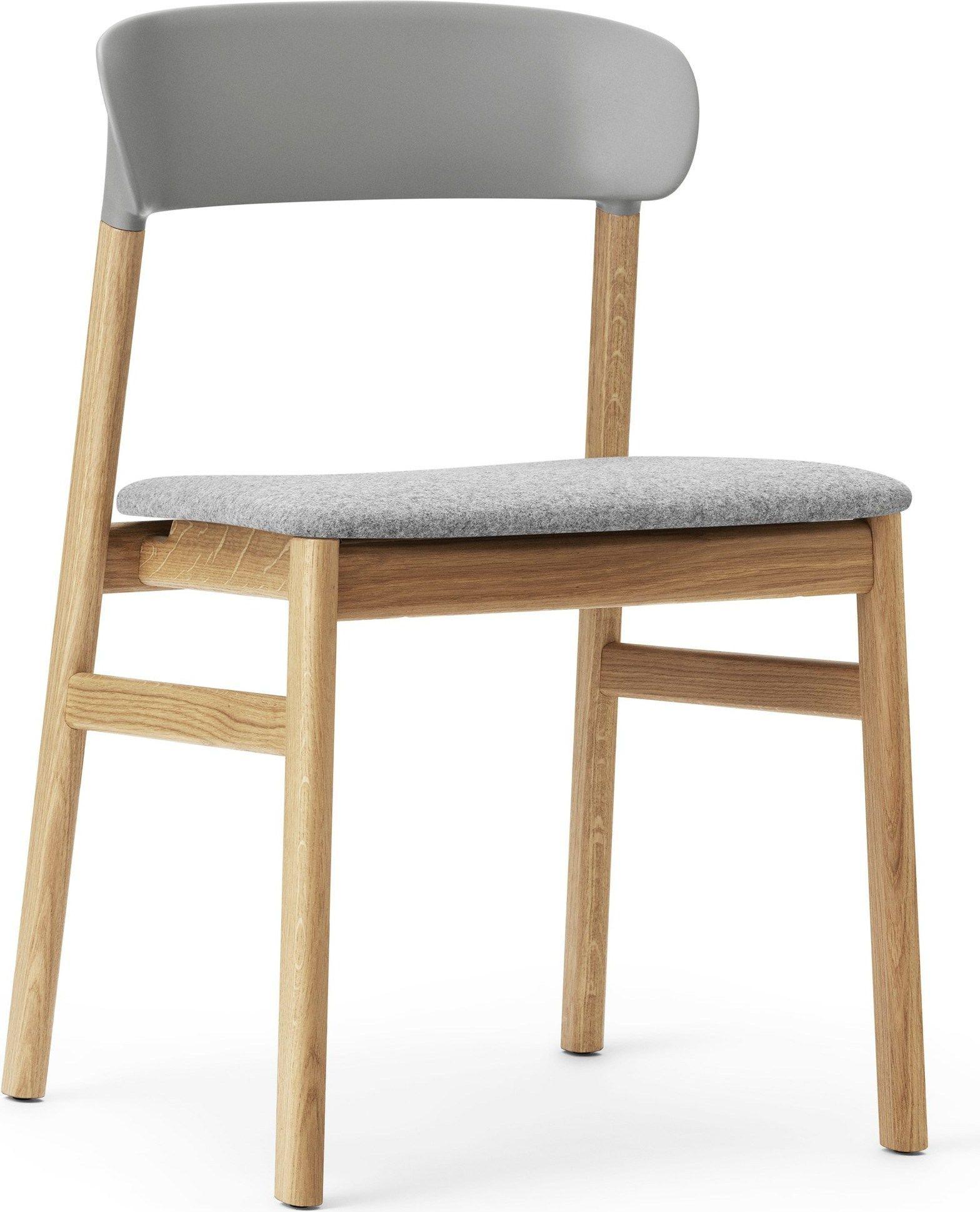 Krzesła I Taborety Do Kuchni Krzesła Drewniane Do Jadalni