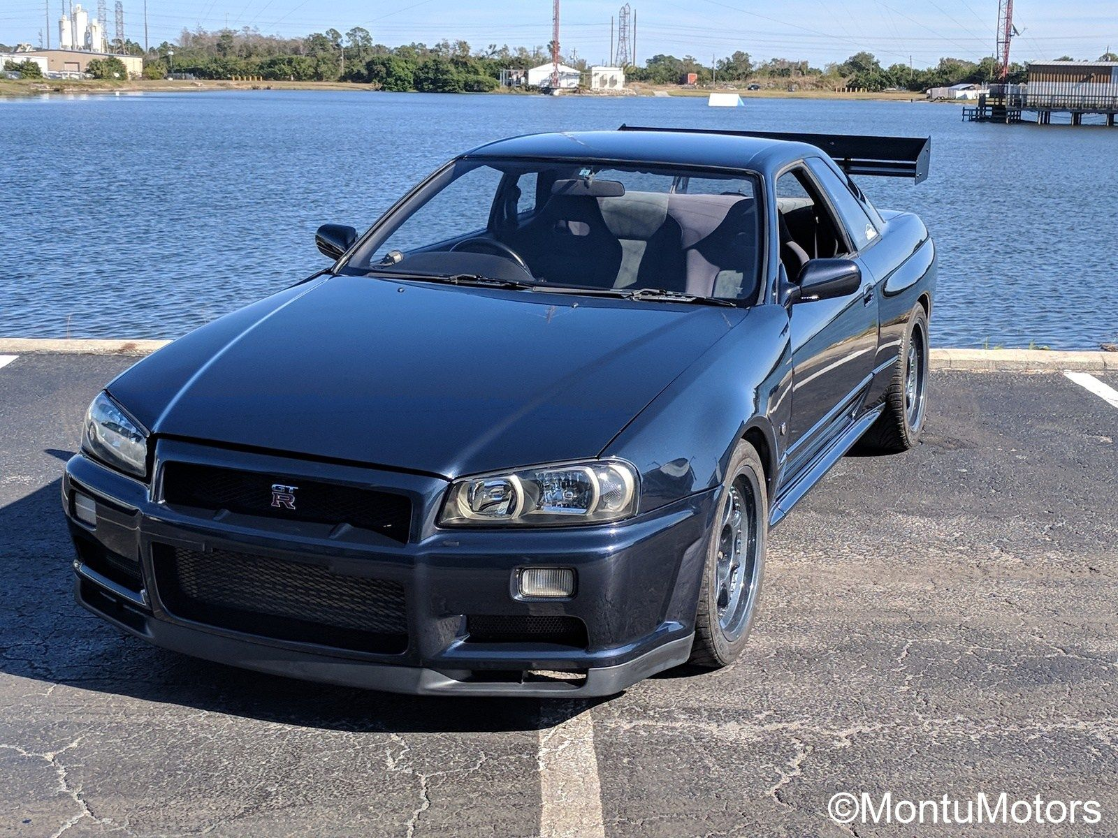 for skyline sale r gt nissan rare gtr in states the cars