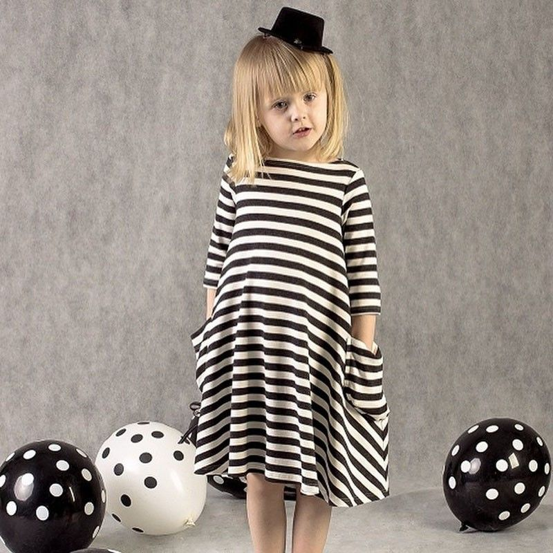 2016 dentelle fille robe belle enfants v tements b b fille robes b b blouse enfants v tements. Black Bedroom Furniture Sets. Home Design Ideas