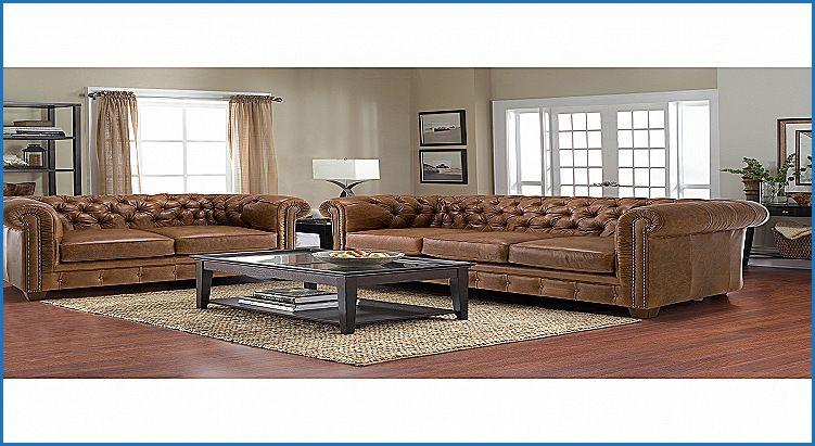 Unique Hancock Tufted Italian Leather Sofa With Images Italian Leather Sofa Leather Sofa Furniture Leather Sofa