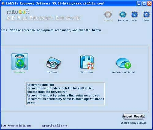 Pin by boyecrowz on HP laptop hard drive recovery | Data recovery