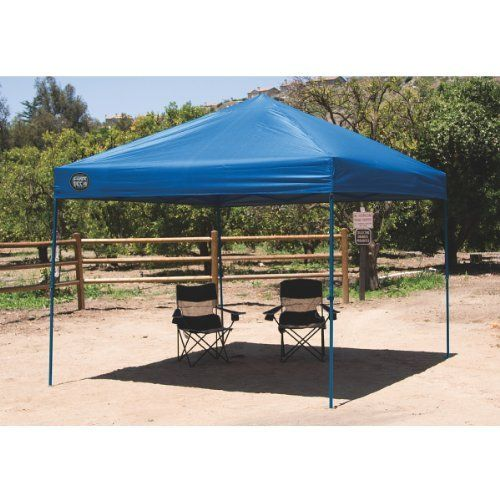 Shade Tech ST100 10u0027 x 10u0027 Instant Canopy by Bravo by Shade Tech.  sc 1 st  Pinterest & Shade Tech ST100 10u0027 x 10u0027 Instant Canopy by Bravo by Shade Tech ...