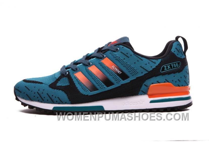 http://www.womenpumashoes.com/adidas-zx750-men-blue-orange-online-6rw7q.html ADIDAS ZX750 MEN BLUE ORANGE ONLINE 6RW7Q Only $75.00 , Free Shipping!