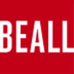 Beall Center for Art + Technology