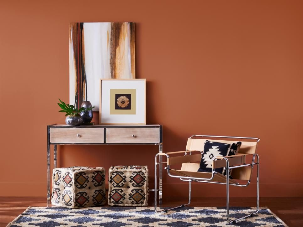 Trend Forecasting 2019 Colors Of The Year Hgtv