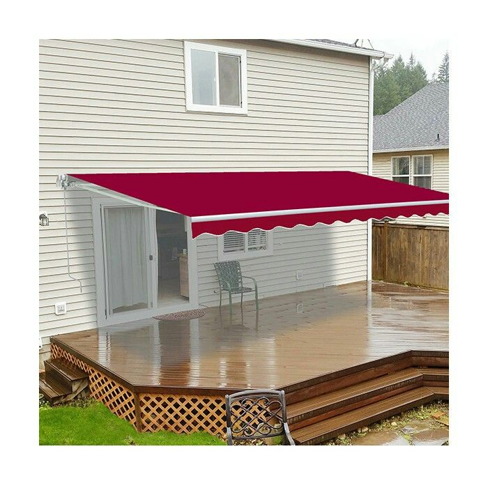 Pin By Sandy Hershelman On Creative Home Ideas Patio Canopy Patio Awning Outdoor Patio
