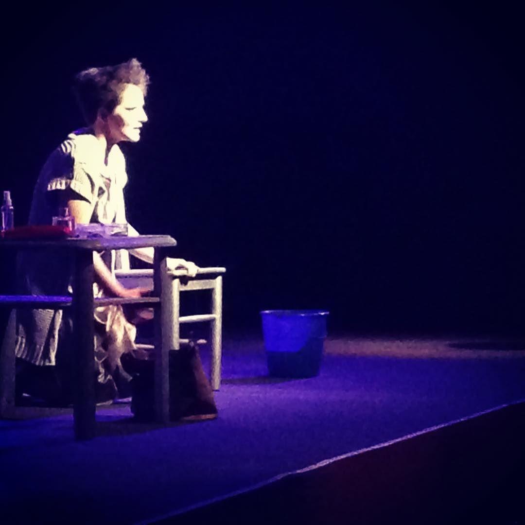 #artischocken #ArtiSchocken-nbg #nürnberg #Südstadt #russischestheaternürnberg #rtn #theater